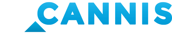 CANNIS GROUP COMPLET s.r.o.